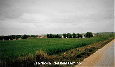 SanNicolas-400