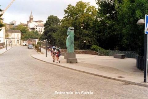 Sarria06-01