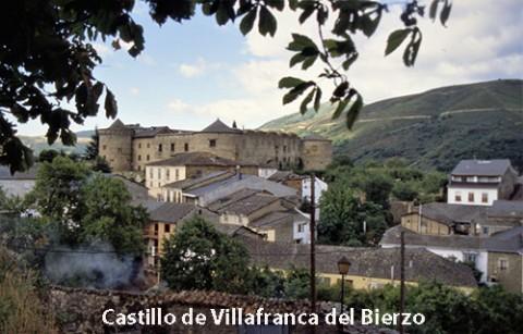 VillafrancaDelBierzo-500