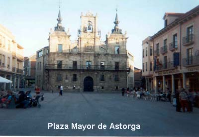 astorga-plazamayor-01