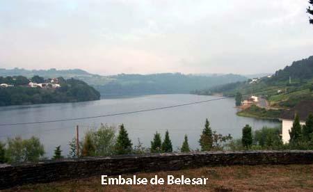 belesar-450