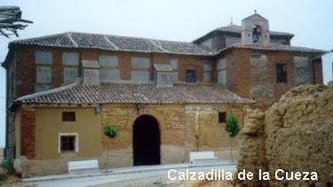 calzadilla_de_la_cueza_1