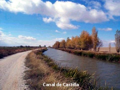 canalcastilla00-500