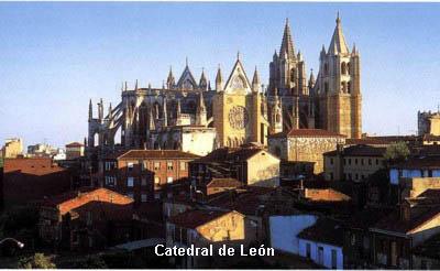 catedral-esteriores-01