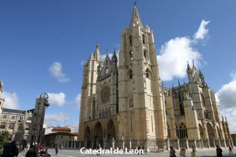catedralleon-500