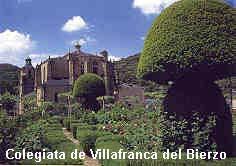 colegiatavillafranca-01
