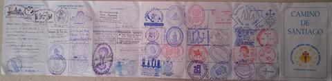 credencial_camino2005-anv-rec-600