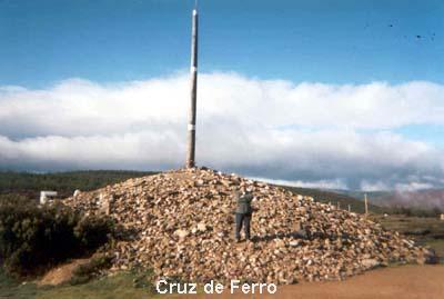 cruzdeferro-01