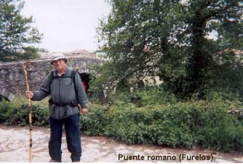 furelos-01