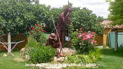 jardinalbergue-400