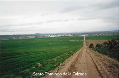 llegadaStoDomingo-500