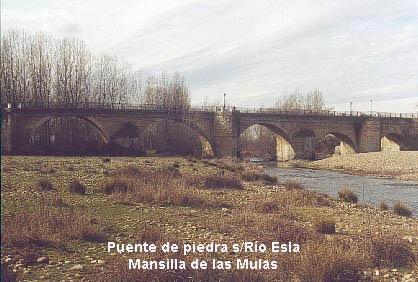 mansilla11-01