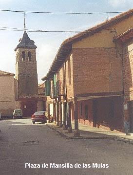 mansilla38