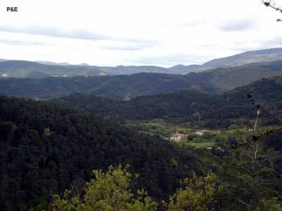 panoramica01