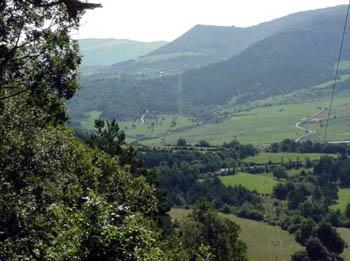 panoramica02