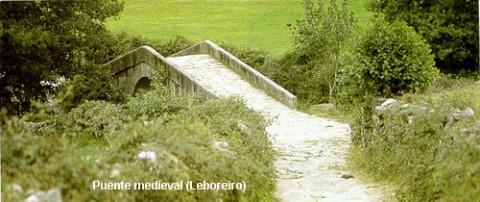 puente-leboreiro-01