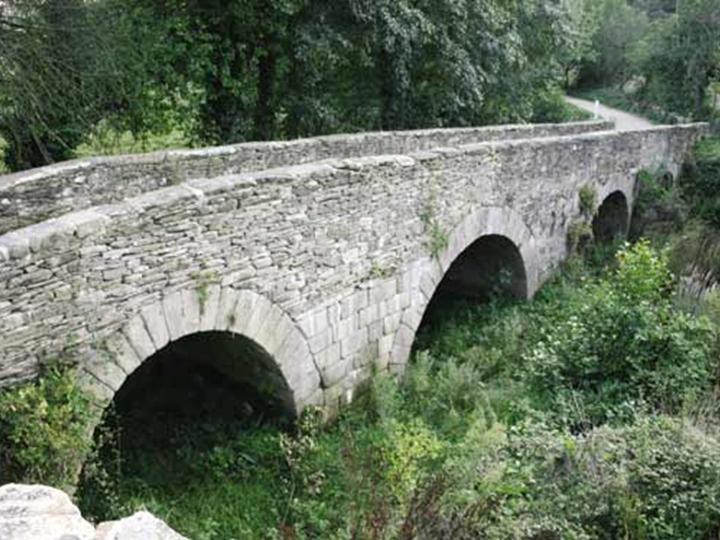 puenteaspera