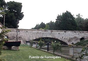 puenteformigales-350