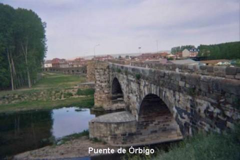 puenteorbigo-01