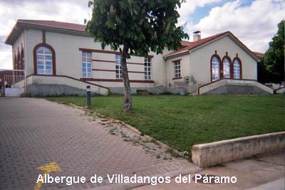 villadangos-01