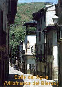 villafrancaclagua01
