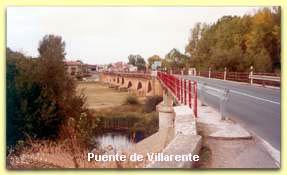 villarentepuente-1